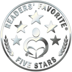 five star readers favorite