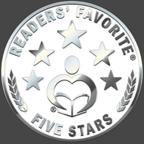 five star readers favorite