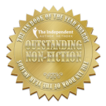 Non Fiction Award